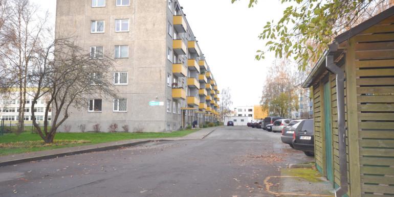 Harjumaa, Tallinn, Põhja-Tallinn, Kolde pst 84
