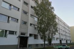 Harjumaa, Tallinn, Nõmme, Männiku, Mahla 78