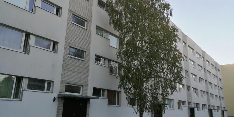 Harjumaa, Tallinn, Nõmme, Mahla 78