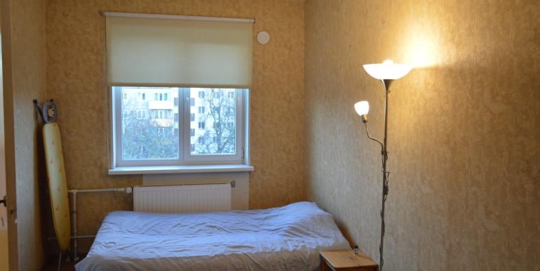 Harjumaa, Tallinn, Mustamäe, Ehitajate tee 43