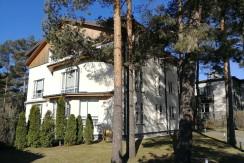Harjumaa, Tallinn, Nõmme, Jannseni 35