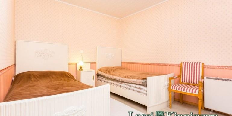 Harjumaa, Tallinn, Nõmme, Tähetorni 76
