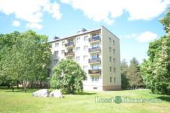 Harjumaa, Tallinn, Mustamäe, Sõpruse pst 244