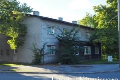 Harjumaa, Tallinn, Kesklinn, Magasini 32b