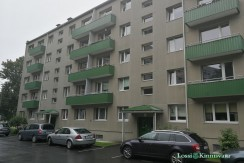 Harjumaa, Tallinn, Mustamäe, Sõpruse pst. 204