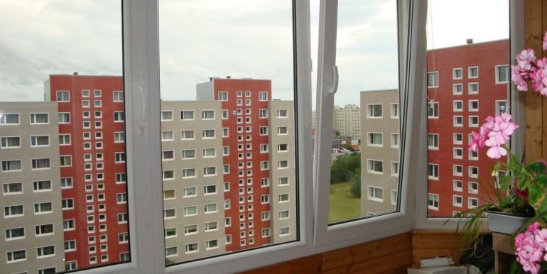 Harjumaa, Tallinn, Lasnamäe, Kärberi 50
