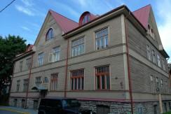 Harjumaa, Tallinn, Kesklinn, Süda 9