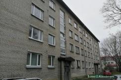 Harjumaa, Tallinn, Põhja-Tallinn, Kopli 98a
