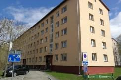 Harjumaa, Tallinn, Lasnamäe, Majaka, Asunduse tn 13