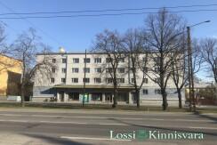 Harjumaa, Tallinn, Kristiine, Paldiski mnt 51