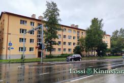 Harjumaa, Tallinn, Põhja-Tallinn, Puhangu tn 2