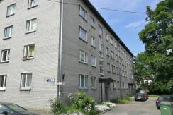 Harjumaa, Tallinn, Põhja-Tallinn, Kopli tn 98a