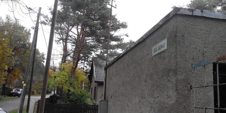 Harjumaa, Tallinn, Nõmme, Nelgi 45