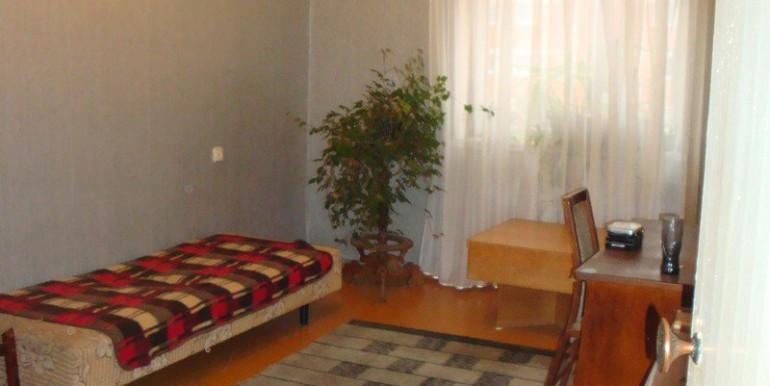 Harjumaa, Tallinn, Lasnamäe, Liikuri 40