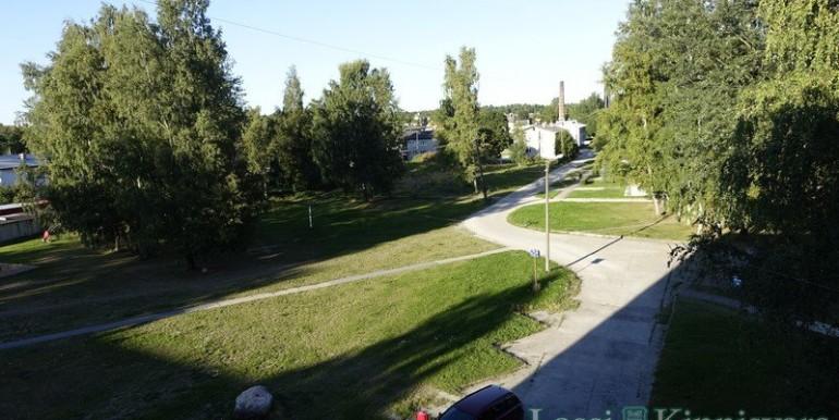 Harjumaa, Loksa, Tallinna tn. 35