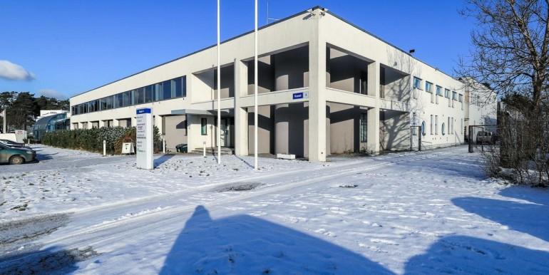 Harjumaa, Tallinn, Mustamäe, Kassi 4