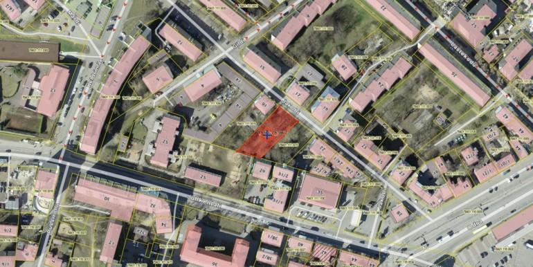 Harjumaa, Tallinn, Kesklinn, Jakobi 18