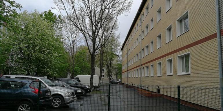 Harjumaa, Tallinn, Kristiine, Kotka 10