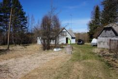 Pärnumaa, Häädemeeste vald, Krundiküla