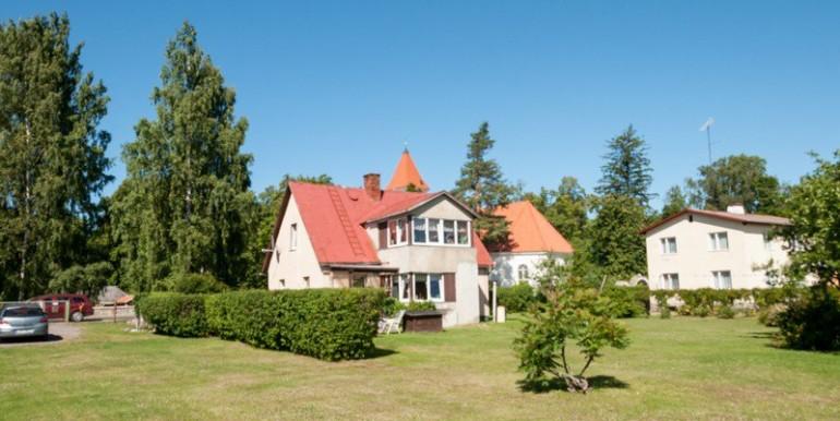 Harjumaa, Loksa, Tallinna tn. 61