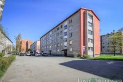 Harjumaa, Tallinn, Põhja-Tallinn, Randla 28