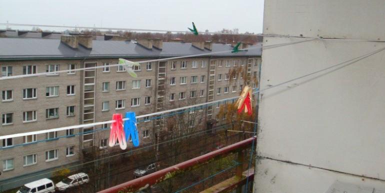 Harjumaa, Tallinn, Põhja-Tallinn, Randla 15