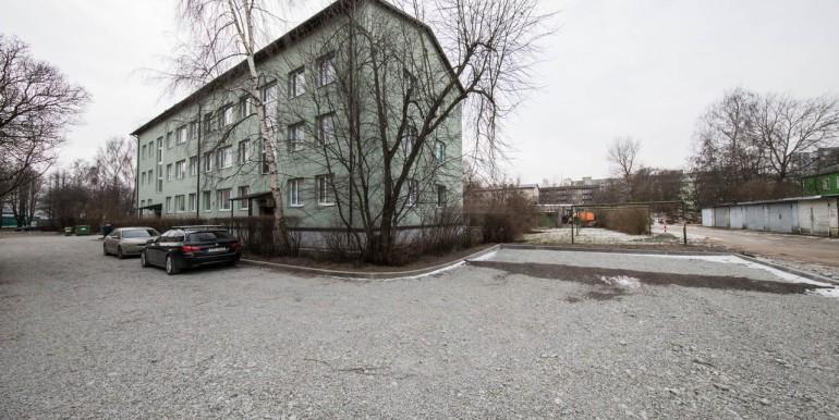 Harjumaa, Tallinn, Põhja-Tallinn, Aru 15