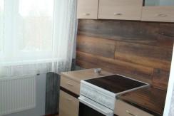 Harjumaa, Tallinn, Kristiine, Kuldnoka 13
