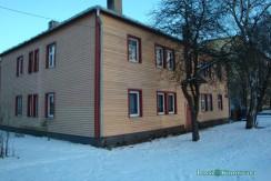 Harjumaa, Tallinn, Põhja-Tallinn, Pelgulinn, Sõle 20