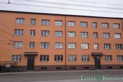 Harjumaa, Tallinn, Kristiine, Endla 92