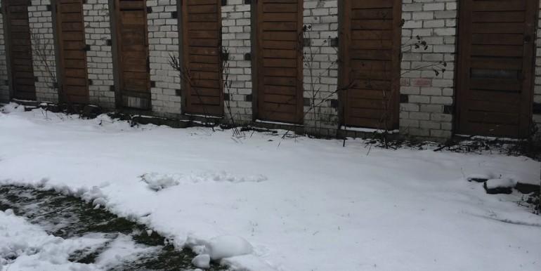 Harjumaa, Tallinn, Lasnamäe, Sikupilli asum, Katusepapi 40