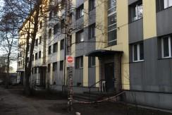 Harjumaa, Tallinn, Kesklinn, Sadama asum, Tuukri 15