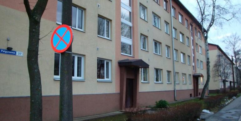 Harjumaa, Tallinn, Põhja-Tallinn, Pelguranna 37