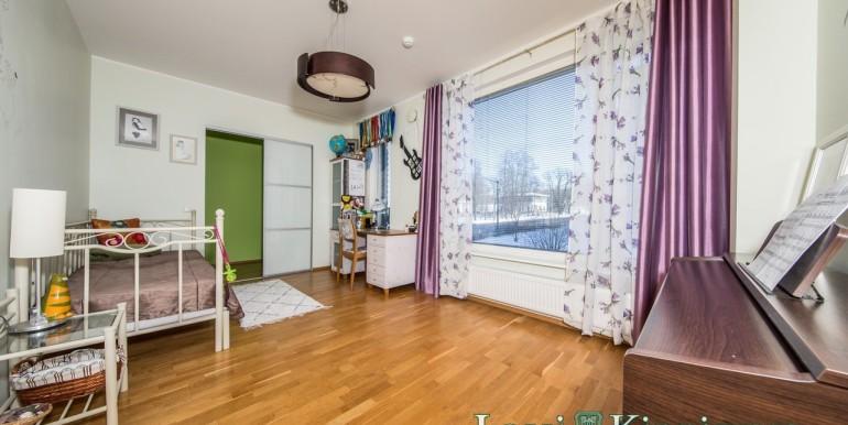 Harjumaa, Tallinn, Kesklinn, Kadriorg, Joa 3