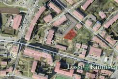 Harjumaa, Tallinn, Kesklinn, Jakobi 16