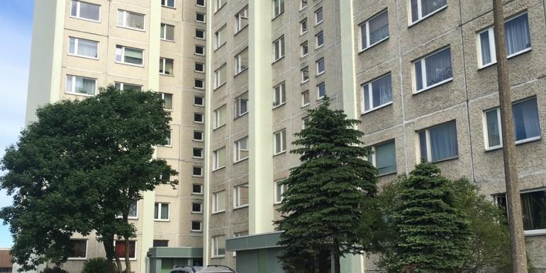Harjumaa, Tallinn, Lasnamäe, Ümera 2