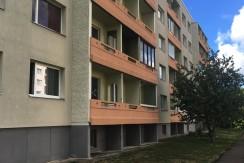 Harjumaa, Tallinn, Kristiine, Värvi 12