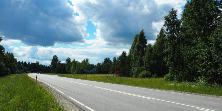 Jõgevamaa, Lohusuu vald, Lohusuu, Avinurme tee 12